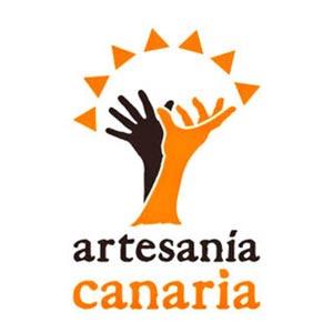 Artesania Canaria