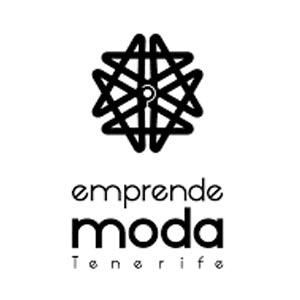 Emprende moda Tenerife